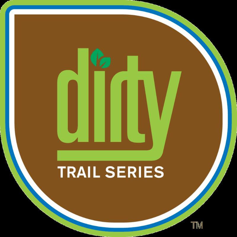 Dirty Trail Series