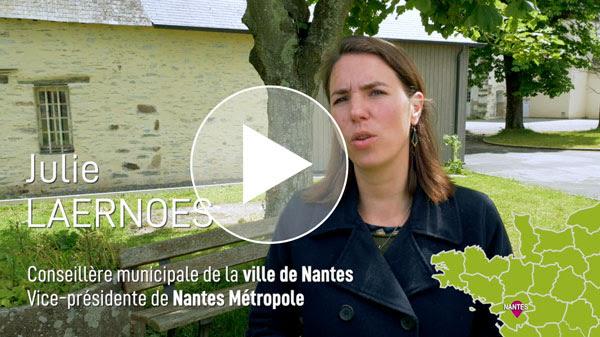 https://campaign-image.com/zohocampaigns/231356000015663381_zc_v1_video_soleil_citoyen_témoignages_élus_vignette.jpg