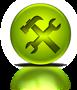 Les services de l'Agence Ecofin