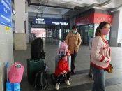 Tras contener el virus dentro de sus fronteras, China argumenta que la asistencia a otras naciones es importante para la contención del brote.