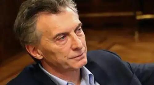 Argentina: Macri aplaza presentación de reforma de Código Penal que incluía aborto