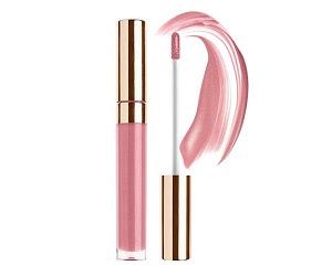 Try Products - Free Rejuva Minerals Organic & Vegan Lip Gloss [440028]