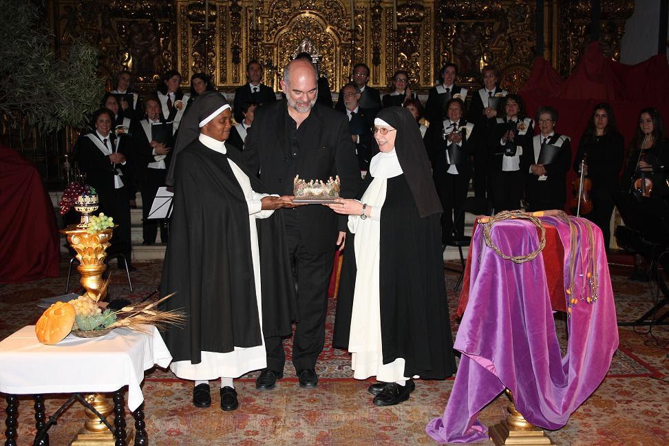 http://www.accionverapaz.org/images/accionverapaz/proyectos/concierto_lirico/IMG_8506.JPG