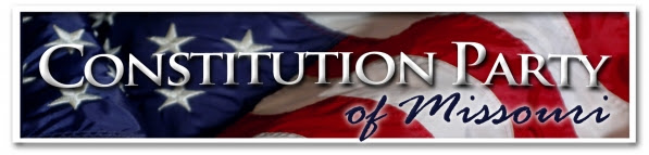 Constitution Party of Missouri
