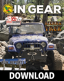 Download your copy of the June-July In Gear