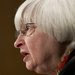Janet L. Yellen, the Fed chairwoman, will lead her first meeting of the Fed's policy-making committee on Tuesday and Wednesday.