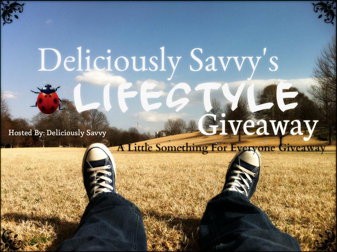 Savvy Lifestyle 2