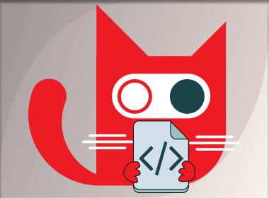 Open Source SDKs