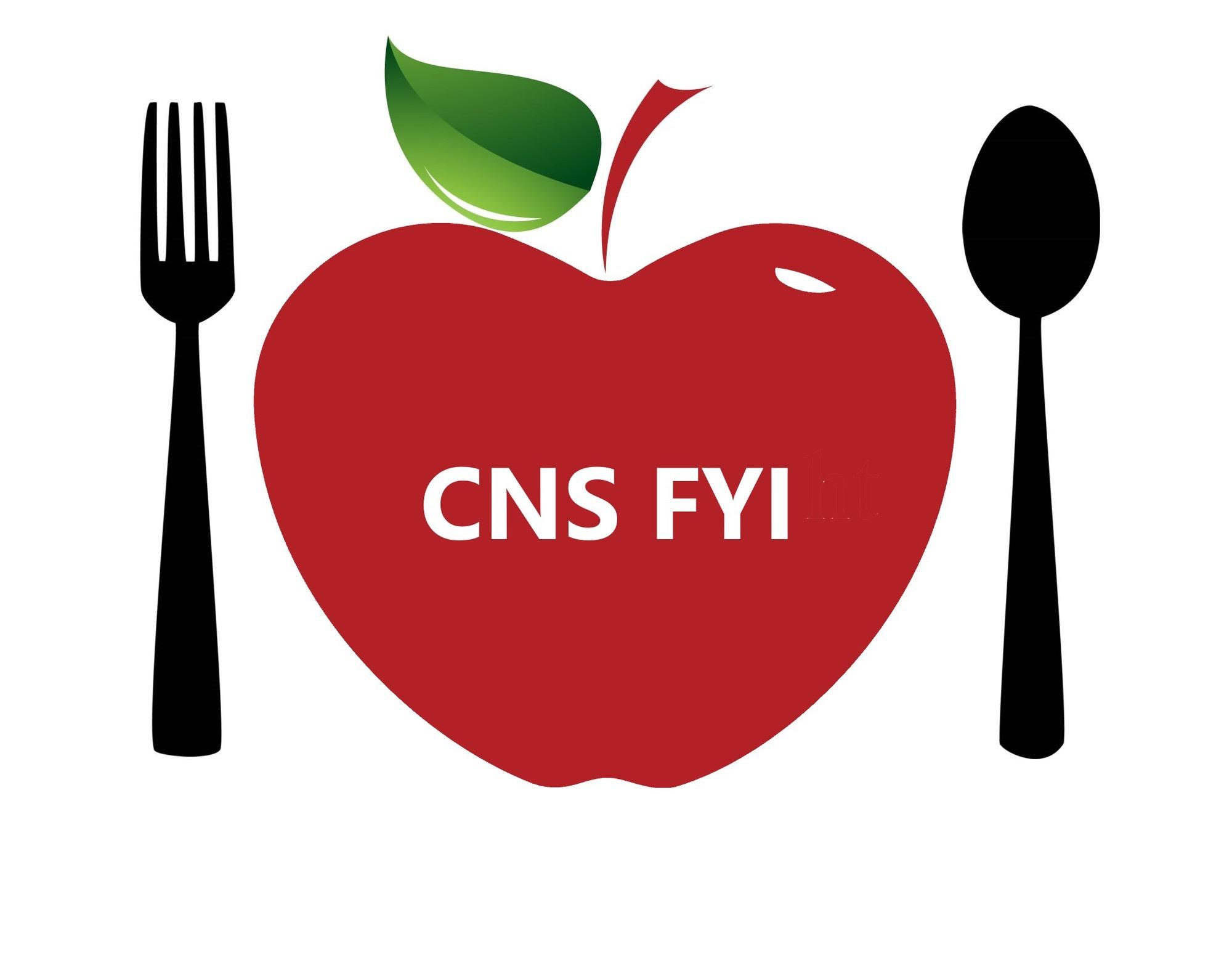 CNS FYI Logo