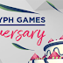 Thundergryph Games Turns 5 Years Old!