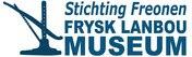 logo stichting freonen1.jpg