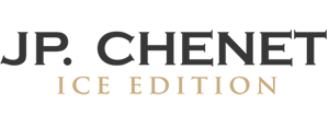 JP_Chenet_Ice_logo__300x116(1).png