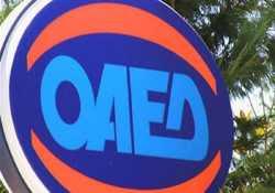 «Εφιάλτης» ανεργία - 9 στους 10 χωρίς στήριξη από ΟΑΕΔ και 73% μακροχρόνια άνεργοι