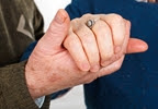 Antidepressant Use and Dementia Risk in the Elderly