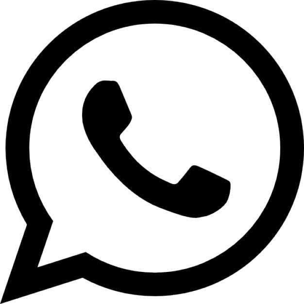 Resultado de imagem para icon celular