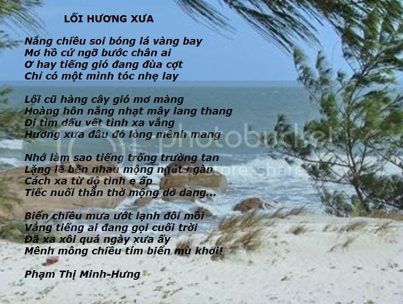 photo loihuongxuakhunghinh_zps74b7f151.jpg