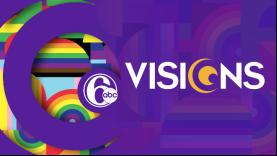 WPVI Visions Mockup FS_Pride