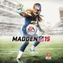 EP0006-CUSA00564_00-MADDENNFL15GAME1_en_THUMBIMG