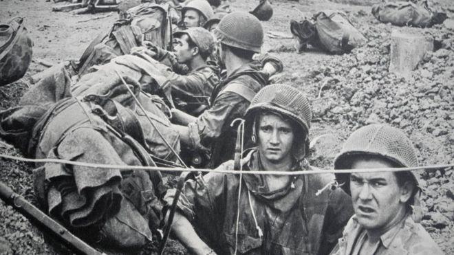 Quân Pháp