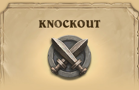image-hearthstone-thumb-arena-total-knoc