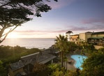 Hyatt-Carmel-Highlands-Exterior-with-Pool-View 2