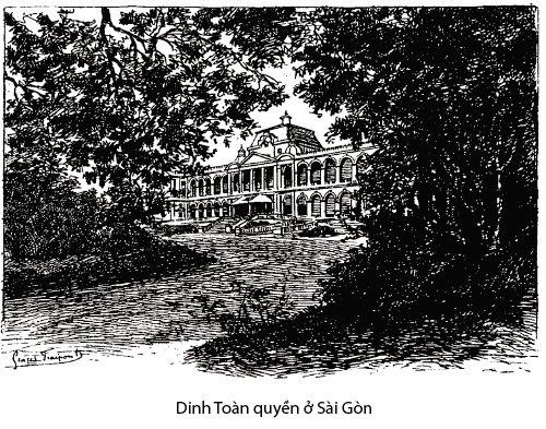 dinh-toan-quyen
