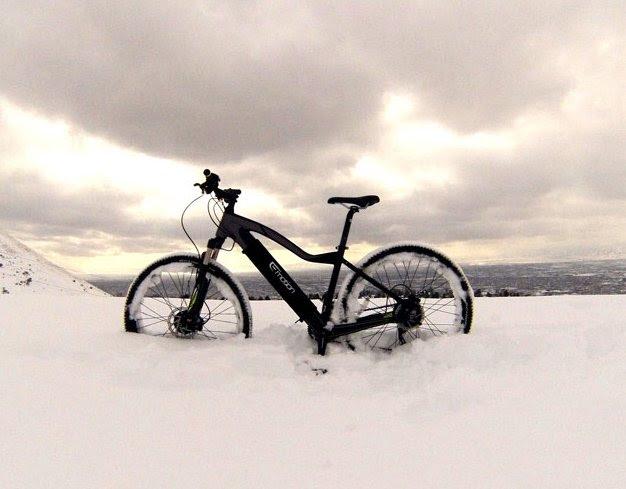 emotion-evo-snow-en-biobike