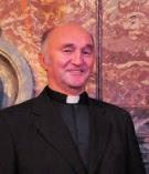 Ladislav Ostrák