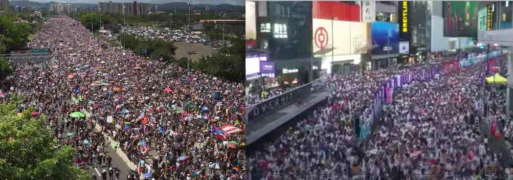 Puerto-Rico-Hong-Kong-marches.jpg