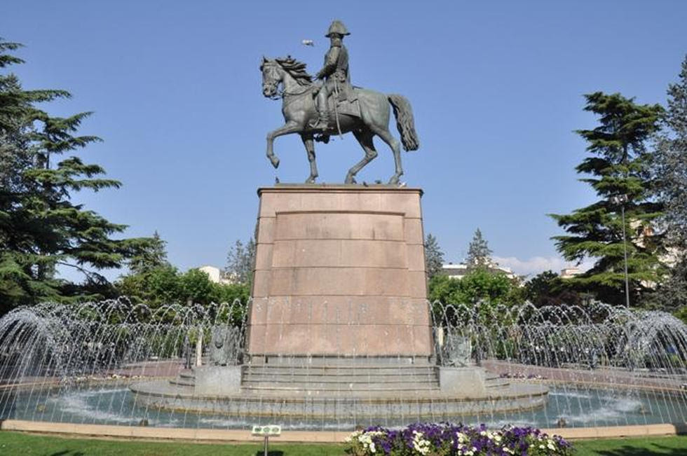 monumento-a-espartero- 5672211