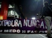 Lula expresó a principios de año la necesidad de luchar para impedir que ese país sea castigado por las políticas de Gobierno del ultraderechista Bolsonaro.