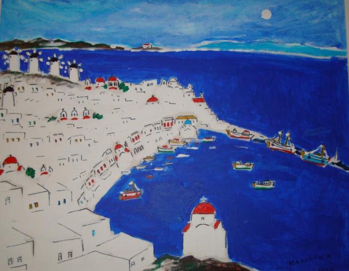 mykonos-old-harbor-by-karolina