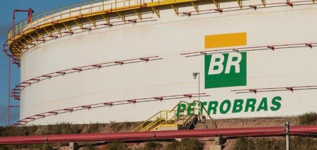 Petrobras-color-635-AFP.jpg