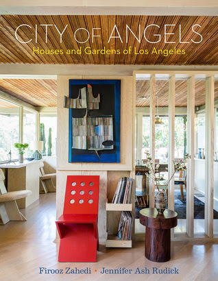 City of Angels by Jennifer Ash Rudick