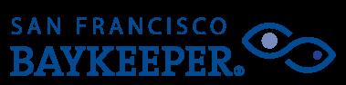 San Francisco Baykeeper