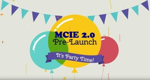 Is MCIE 2.0 For You?