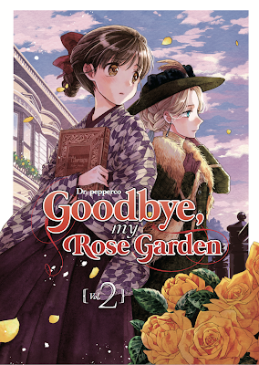 Arechi Manga novedades septiembre 2021.