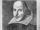Teacher: How to boost engagement with Shakespeare