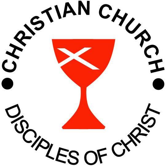 University Christian Church