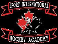 Sport International Hockey Academy