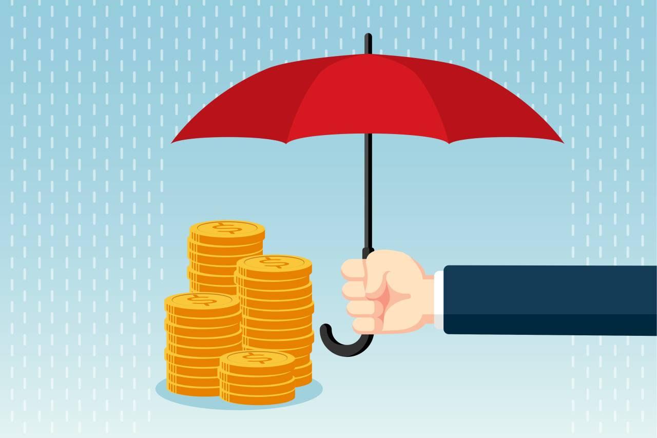 """Após aumento inédito de demanda, CVM se ajusta para desovar recursos do """"FGC da Bolsa"""""""