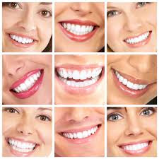 Image result for A Smile. photo