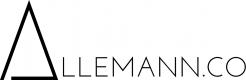 Allemann