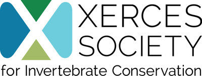 Xerces Society logo