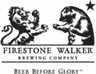 Firestone_Walker