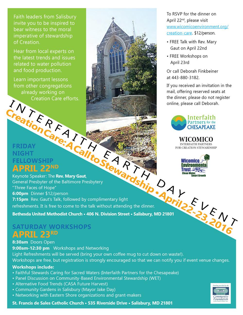 Interfaith_Earth_Day_Final_Flyer.jpg