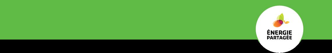 https://campaign-image.com/zohocampaigns/231356000019949004_zc_v37_header_mouvement_vert_plein.png