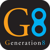 Tsubaki G8 Series