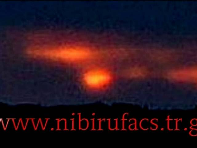 NIBIRU News ~ Nibiru spotted! Shishmaref, Alaska and MORE Sddefault