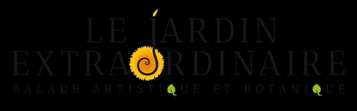 Le Jardin extraordinaire : Ouverture du grand jardin du 19 au 29 août 2021 dans Evènements
